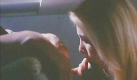 همسر داغ طول می کشد انتقام لعنتی, بسیار خوب دانلود فیلم سکسی دوربین مخفی