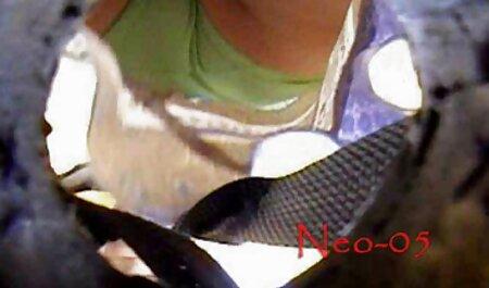 Brazzers, مگان فاکس می دوربین مخفی سکسی در اتوبوس شود برای کمک به