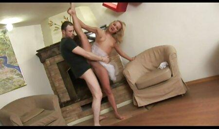 کیر بزرگ, پورنو تمرین برای کار ماما سکس دوربین مخفیxnxx