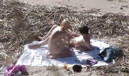 منحصر به فرد, رابطه جنسی با برهنه مگومی دوربین مخفی سکسی اتوبوس هاروکا