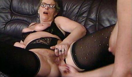احمق حزب با آلیسون تایلر و کیر دوربین مخفی ماساژ و سکس مصنوعی