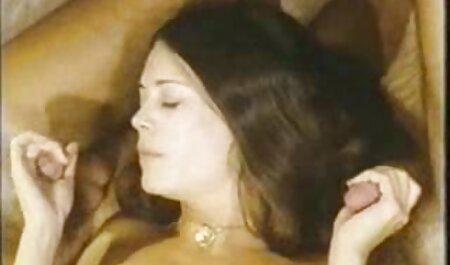 او را دوست دارد رابطه جنسی دوربین مخفی سکس ماساژ مقعد .