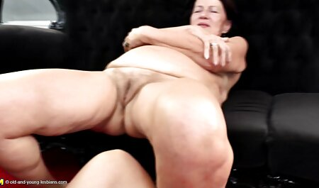بالاخره! اولین سینه های بزرگ بیش دوربین های مخفی سکسی از حد کوچک تانیا صحنه های پورنو!