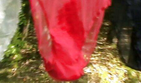سینه کلان, دخترک دوربین مخفی ماساژ و سکس معصوم, شاخه های در مرحله