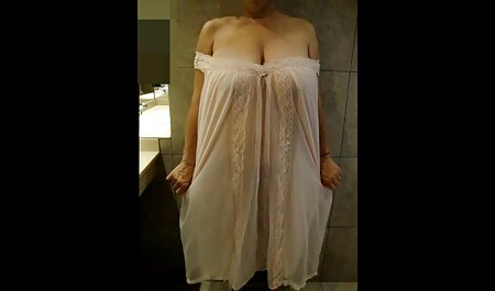 من خجالتی, سکس کانال تلگرام دوربین مخفی سکسی در وب کم