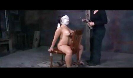 افسانه XXX-قسمت دانلود سکس دوربین مخفی 2