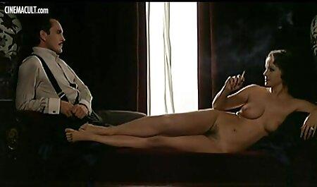 یک دسته از روسپیان تیرولی به سفر می روند ، اما با ناهار دوربین مخفی سکس ماساژ پایان نمی یابد