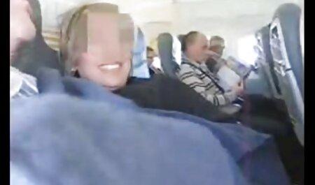 لطفا تقدیر ماساژ دوربین مخفی سکسی در الاغ من