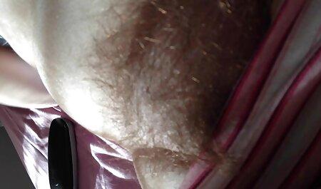 طلسم 3 قطعات دانلود فیلم سکسی دوربین مخفی