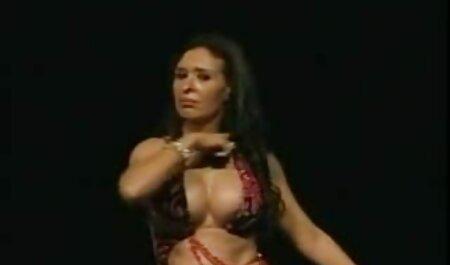 چوپان نیکول و اوان سنگ, سکس دوربین ثابت مقعد.