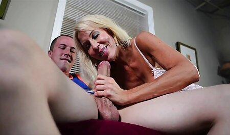 کریستی مک و آدریانا دوربین مخفی سکسی واقعی لونا