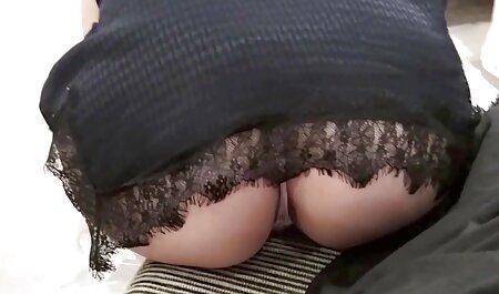 نونوجوانان بزرگ برای بهترین دمار از روزگارمان درآورد دوربین مخفی سکسی عربی از زندگی خود