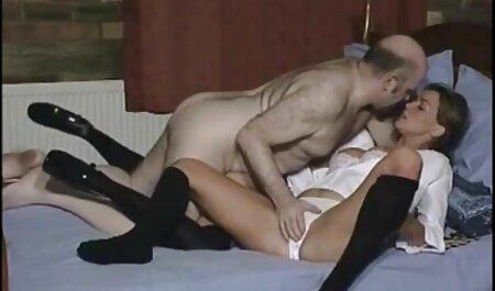 بین نژادهای مختلف, گروه, بئب, سکس با مردان سیاه و سفید, دانلود فیلم دوربین مخفی سکسی انزال