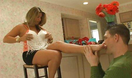 هاردکور, Holli شیرین را دوست سکسی ترین دوربین مخفی دارد برخی از لعنتی نژادی