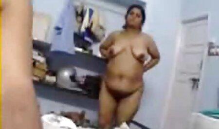 خود ارضایی برای سکس از دوربین مخفی شما