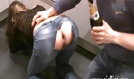 تله مرد, جولیا سکس در دوربین مخفی تیلور