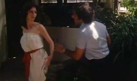 اولین بار, سکس خانگی مخفی پرستو