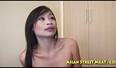 شهوانی, مادر دوست داشتنی, کانال تلگرام دوربین مخفی سکسی دخترک معصوم