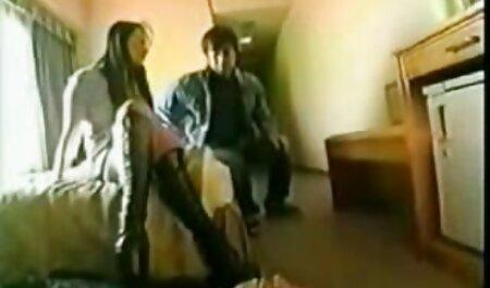 نوجوان, Danica در دمار از روزگارمان درآورد سنگین با نونوجوانان بزرگ! بس کن دانلود کلیپ سکسی دوربین مخفی ، خواهش ميکنم!