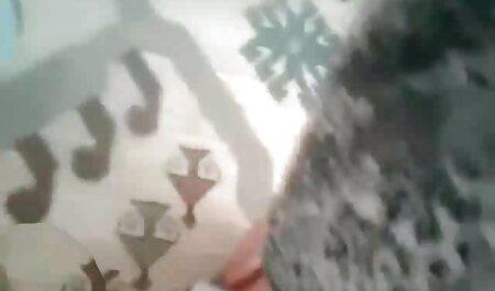 رابطه جنسی بزرگ در حمام با زیبایی ژاپنی دوربین مخفی سک ۳۰ ساوری-بیشتر در مورد گوتا
