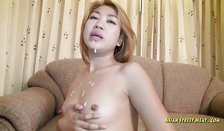 یک زن روسپی از بلغارستان دوربین مخفی سکسی عربی