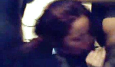با موهای قرمز میلا را دوست دارد بزرگ کانال تلگرام دوربین مخفی سکسی دیک