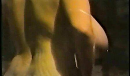 مرد قطع کانال تلگرام دوربین مخفی سکسی