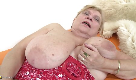 شکسته زیبایی 1 قطعه دوربین مخفی سکسی واقعی