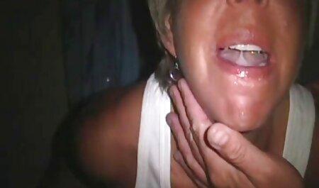 آناستازيا دانلود فیلم سکسی دوربین مخفی