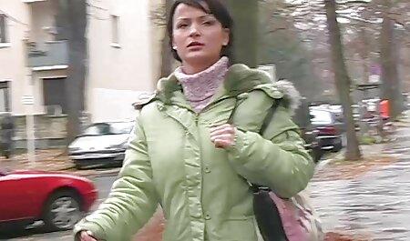 Sunny Leone دوربین مخفی سکسی واقعی نام تجاری از جدید