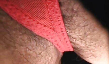 بلوند, دوربین های مخفی سکسی طبیعی سینه های بزرگ