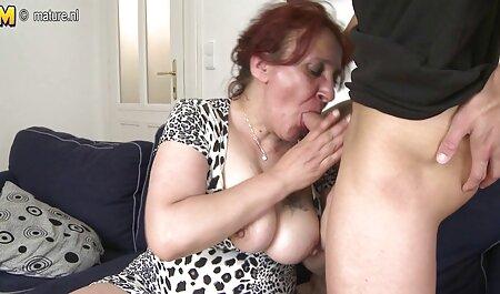 او اولین درس بوکاکی دوربین مخفی سکسی واقعی