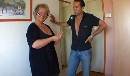 من به دنبال یک رقصنده برای دانلود دوربین مخفی سکسی تور و دمار از روزگارمان درآورد