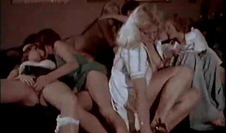 - ایتالیا فیلم های سکسی دوربین مخفی