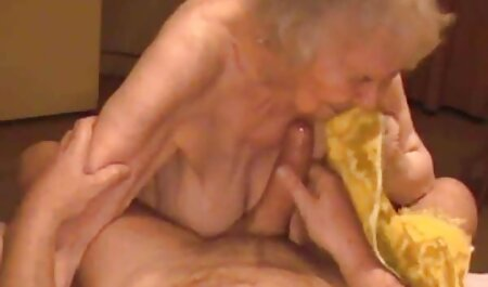 خوردن چرک سکس دوربین مخفیxnxx