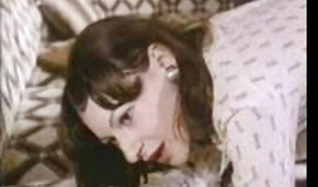 دنیس masino-تب جنگل-بدنسازان دوربین مخفی سکسی در قطار زن