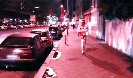 Bratty Sib-نیا Nucci با فیلم های سکسی دوربین مخفی استفاده از نونوجوانان بزرگ برای خارج شدن از مشکل C8e6