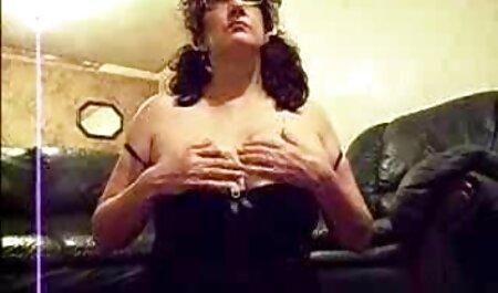 همسر وزارتخانه در صاحبخانه خواب بود دوربین مخفی سکس سکس