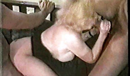 تازه کار, سکس دوربین مدار بسته مخفی سکسی در حالی که سفر