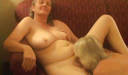 فرانسوی, جسی دوربین مخفی س ولت را دوست دارد رابطه جنسی داغ